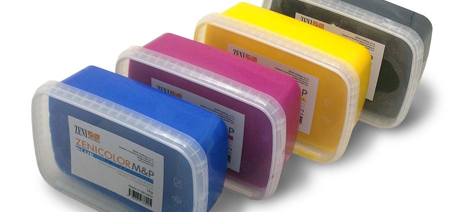 colorant sapun kg